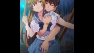 Chichiiro Toiki episode 2 hentai review
