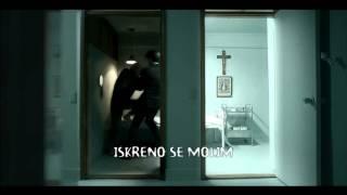 Sunny Hill - Pray (srpski prevod)