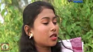 Santhali Songs Jharkhand 2016 - E Juri Mon Re | Santhali Songs Album - E Jurire