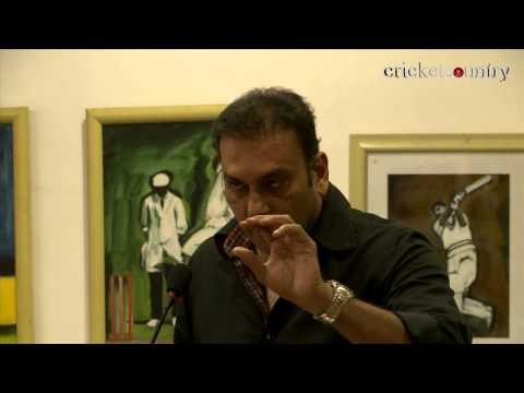 Ravi Shastri narrates how Sunil Gavaskar made him an opening batsman