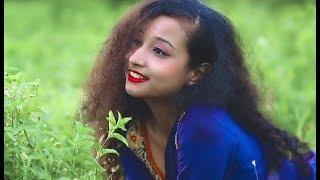 Sapanile - Rajan Thapa | New Nepali Pop Song 2019
