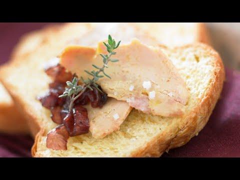 recette-:-brioche-de-noël-avec-le-cook-expert-de-magimix