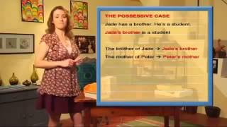 English Conversation   Learn English Speaking English Subtitles Lesson 02 thumbnail
