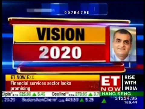 Mr  Rashesh Shah   Chairman & CEO , Edelweiss Group   ET Now First Trades 22 May 2018