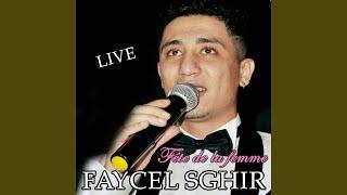 Omri Snapili (Live)