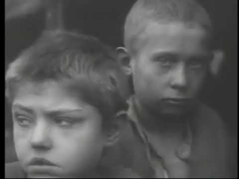 Кузнецк – 400: о проблеме сиротства