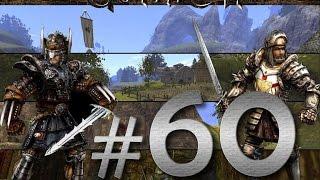Прохождение Gothic 2 (Готика 2:Ночь Ворона) Каменный Дракон #60