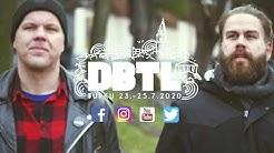 DBTL 2020