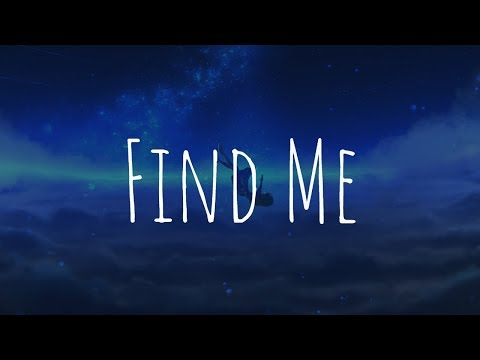 「Nightcore」 - Find Me (Sigma ft. Birdy)