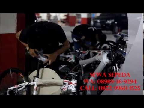 bicycle rent eindhoven Wa: 08989-36-9294 / Call: 0822-9960-1525