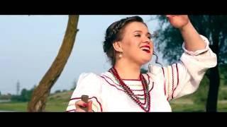 Клип шоу-группа Малина г. Волгоград- На горе колхоз (русская народная песня), Люли (Cover О.Полякова