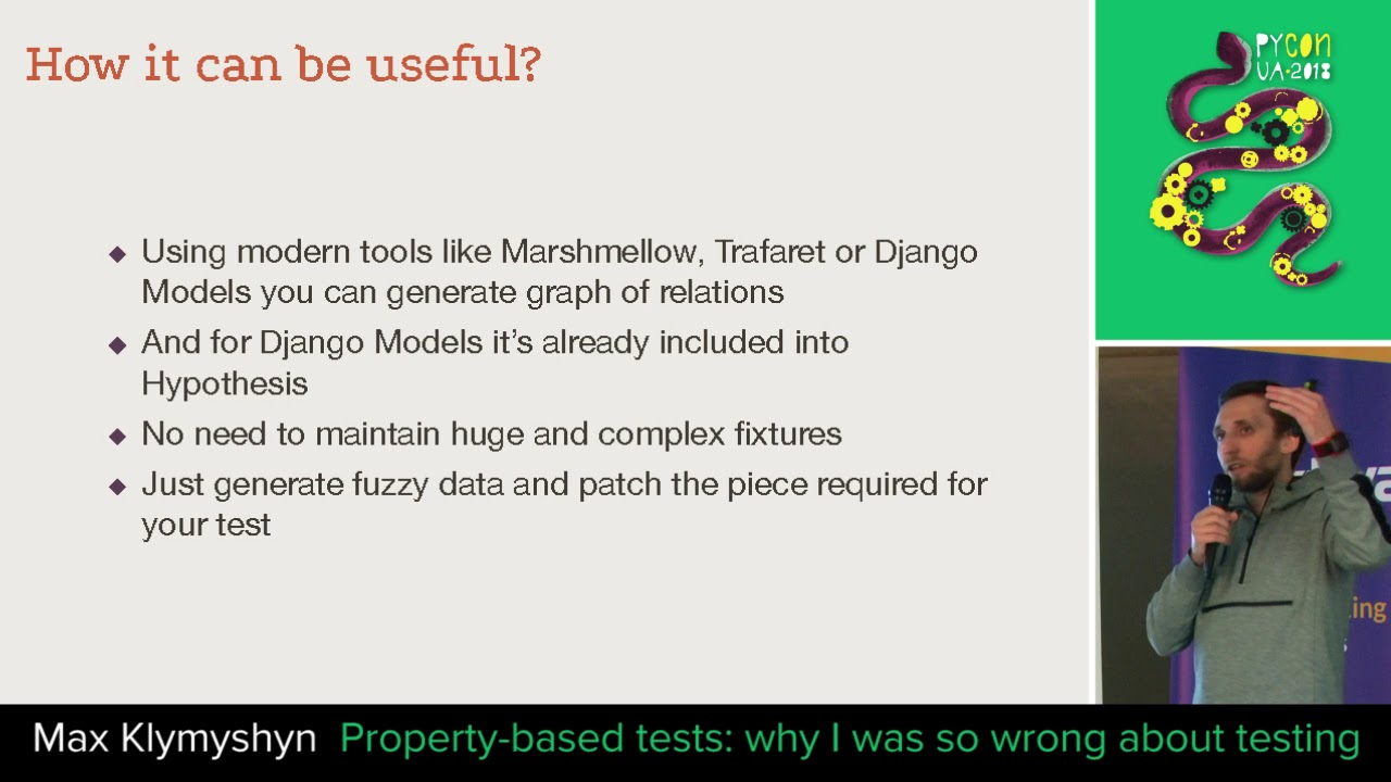 Image from Property-based tests: why I was so wrong about testing