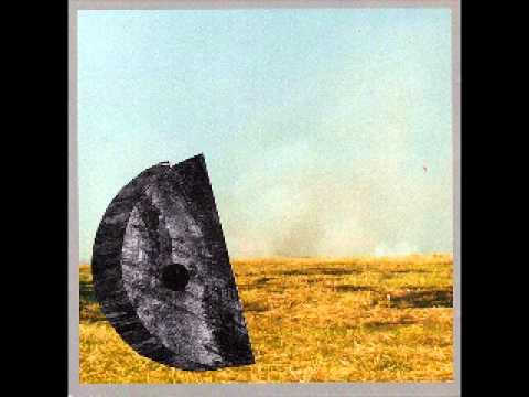 Come To The Edge - :Zoviet*France: (Shouting At The Ground, track 3)