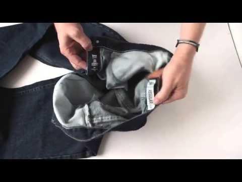мужские джинсы Lee 2008934 quarz stonewashиз YouTube · С высокой четкостью · Длительность: 52 с  · Просмотры: более 3.000 · отправлено: 02.09.2014 · кем отправлено: Lee Vad