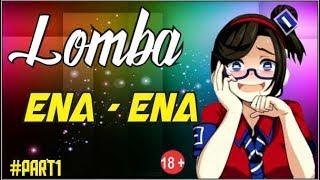 Download Video Lomba Ena-Ena Part 1 MP3 3GP MP4