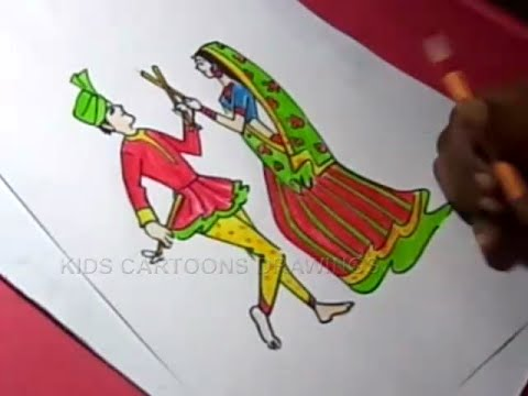 how to learn dance step by step for kids