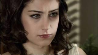 Aşkı Memnu 57.Bölüm Behlül Nihal Evlilik Teklifi Sahnesi