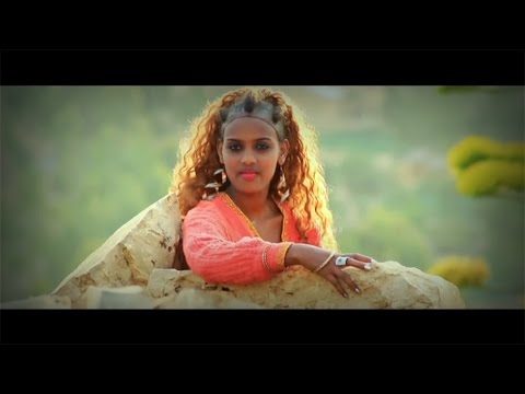 New Traditional Tigrigna Music ''Ayni Faro'' ዓይኒ ፋሮ Meaza Yohannes