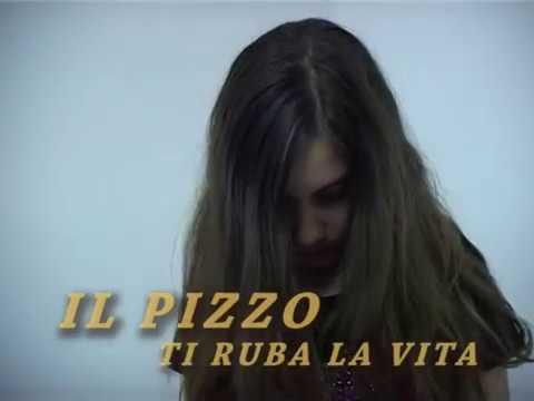 Spot contro il pizzo - Laboratorio Videoproduzione 2011-2012