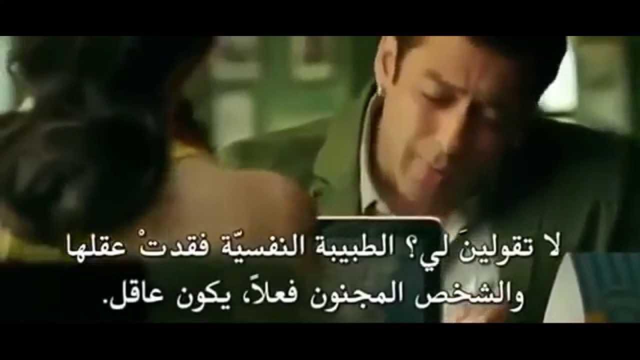 فيلم سلمان خان مترجم