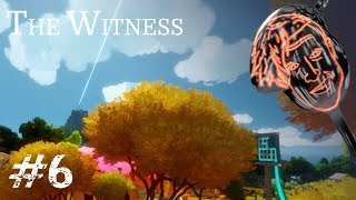 SCIENCE WITH LASERS!! | The Witness #6