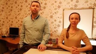 Рисование песком  Урок 2  песочное шоу Москва свадьба юбилей
