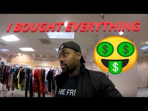 retail-arbitrage-sourcing-thrift-store-i-bought-everything-left-varvarvlogs