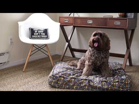 washable-dog-bed-covers-from-molly-mutt