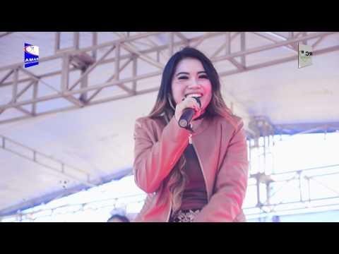 Sayang - Dewi Permatasari - New KENDEDES  - Rama  Production - Pantai Soge