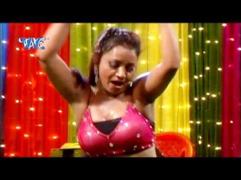 Bhatar Sejiya Pe Chumuk Bhail Ba - भतार सेजिया पे चुमुक भईल बा - Live  Dance HD