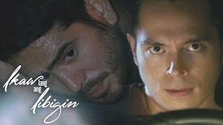 Ikaw Lang Ang Iibigin: Gabriel exchanges Carlo's diamonds with fake ones | EP 190