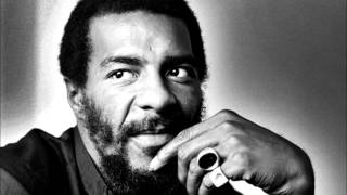 Richie Havens - Going Back to My Roots