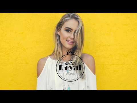 Reality (Extended Mix) - Lost Frequencies feat. Janieck Devy