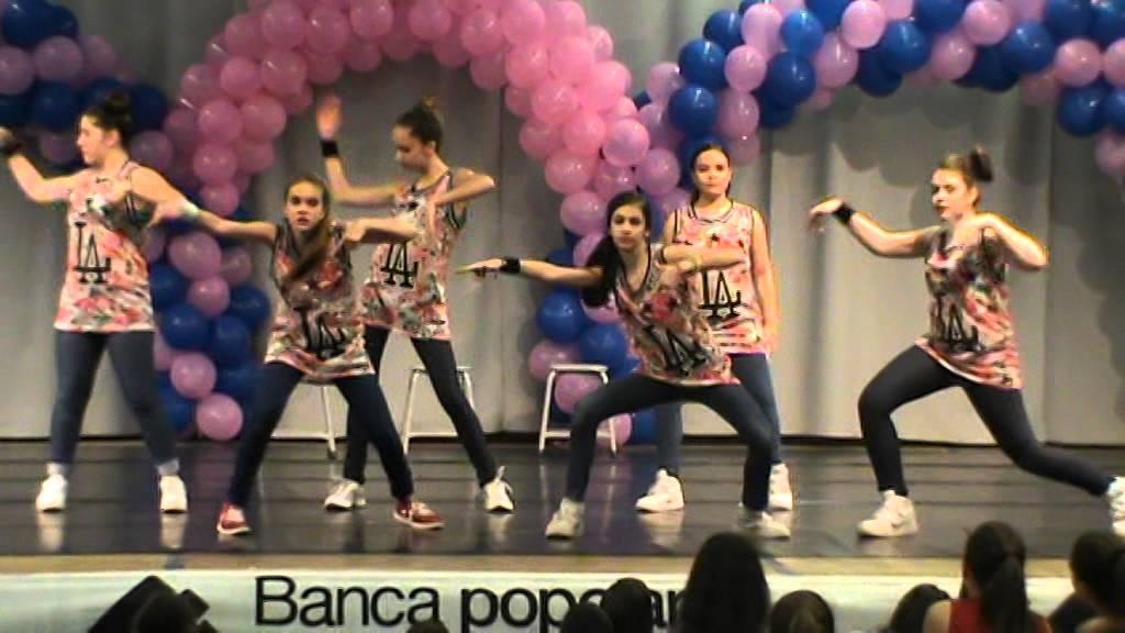 Capriola - Video Institucional on Vimeo
