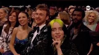 Alicia keys- someone you loved (parodice live) GRAMMY AWARDS 2020