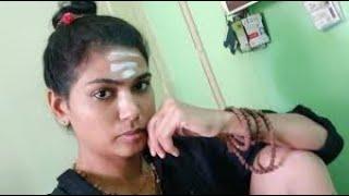 sabarimalai issue rehana fathima photos and lifestyle