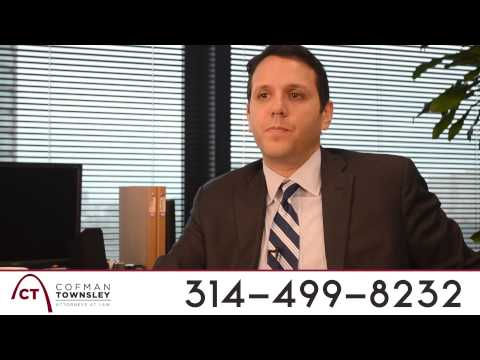 Missouri Car Accident Attorney | 314-499-8232