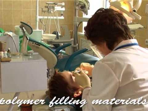 Минская областная стоматологическая поликлиника