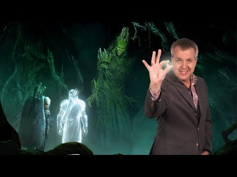 This Week on Xbox: October 13, 2017