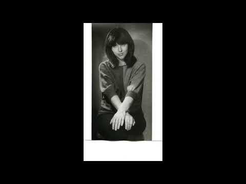 Natalia Trull plays Tchaikovsky piano concerto №1 (1986)