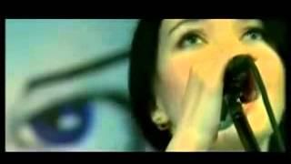 Surayyo Qosimova - Arzanda jonim / OST Qalb kozi 2010
