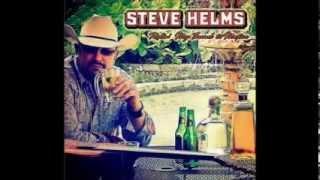 Steve Helms - Ridin