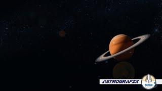 אל כוכבי הלכת הוריזון