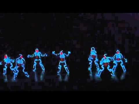America's Got Talent - Wrecking Crew Orchestra