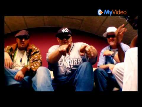 "DJ Size ft. J.Lourenzo & Big Steve ""Sunglasses"""