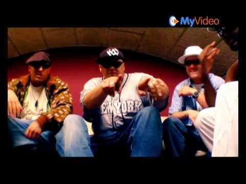 DJ Size ft. J.Lourenzo & Big Steve