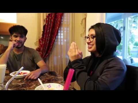 Ramadan Vlog 2019! PART 5