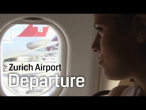zurich-airport---departure-|-airport-movie