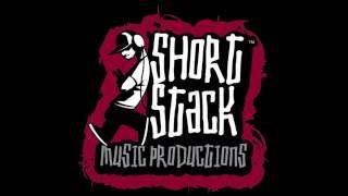 Explosive (Hip Hop Instrumental - Beat)
