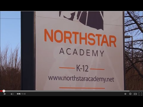 Life at Northstar Academy in Richmond, Virginia